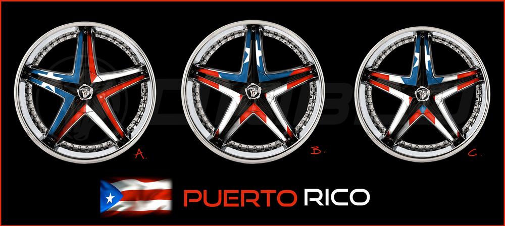 PuertoRico-3Options.jpg