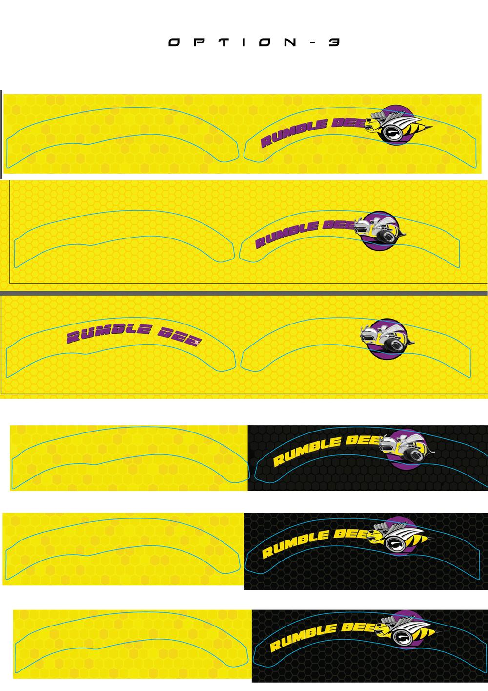 RumbleBee-Options3.jpg
