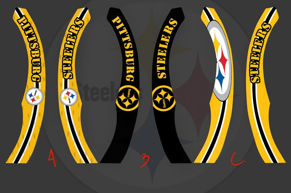 Steelers-MOCKS.jpg