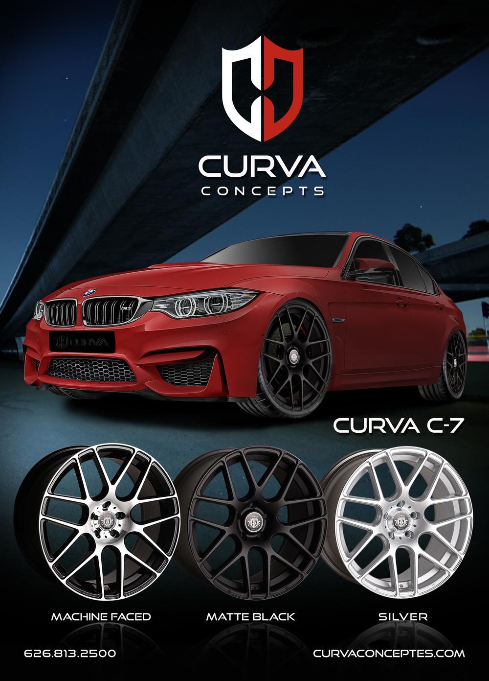 CURVA-WheelGuide.jpg