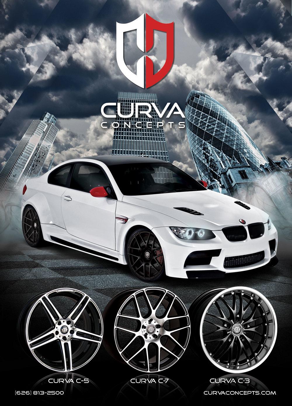 CurvaAd1.jpg
