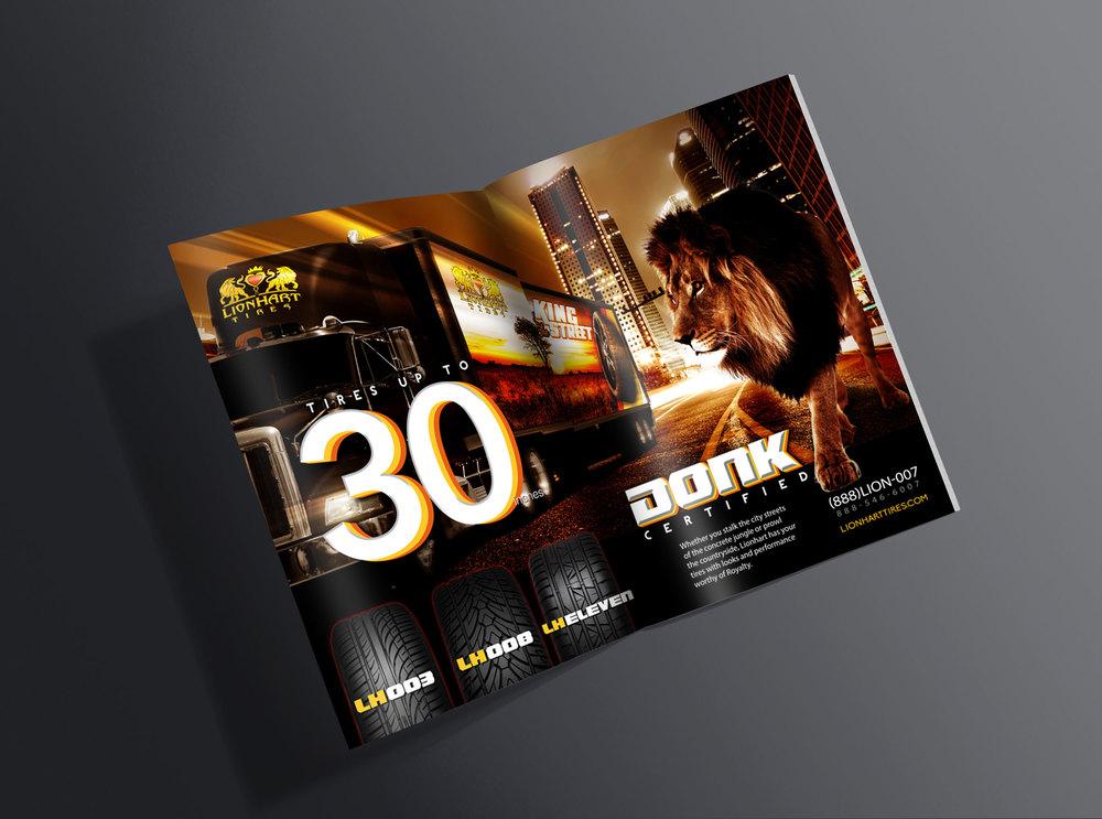 Magazine-Donk.jpg