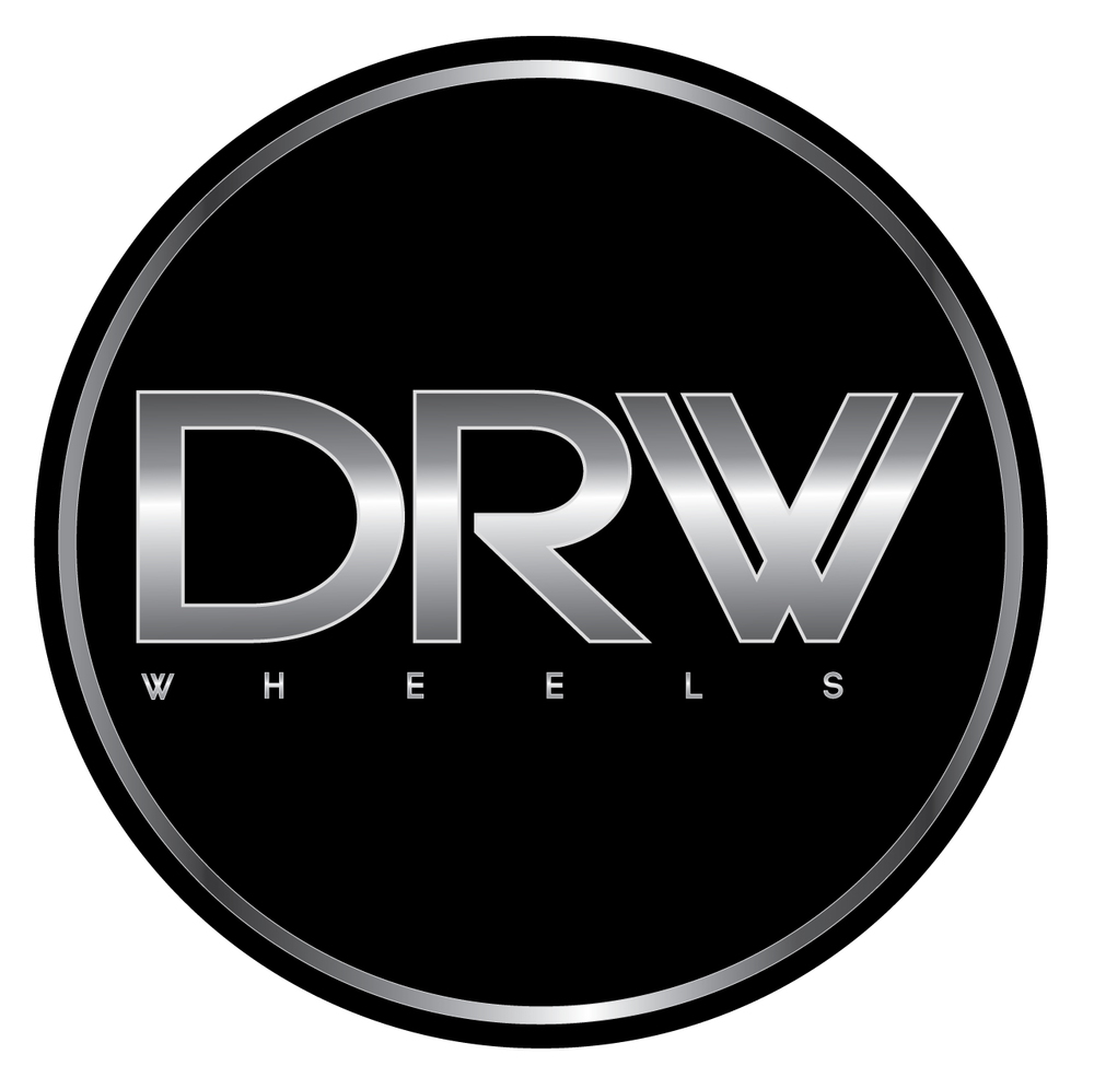 DRW-Logo.jpg