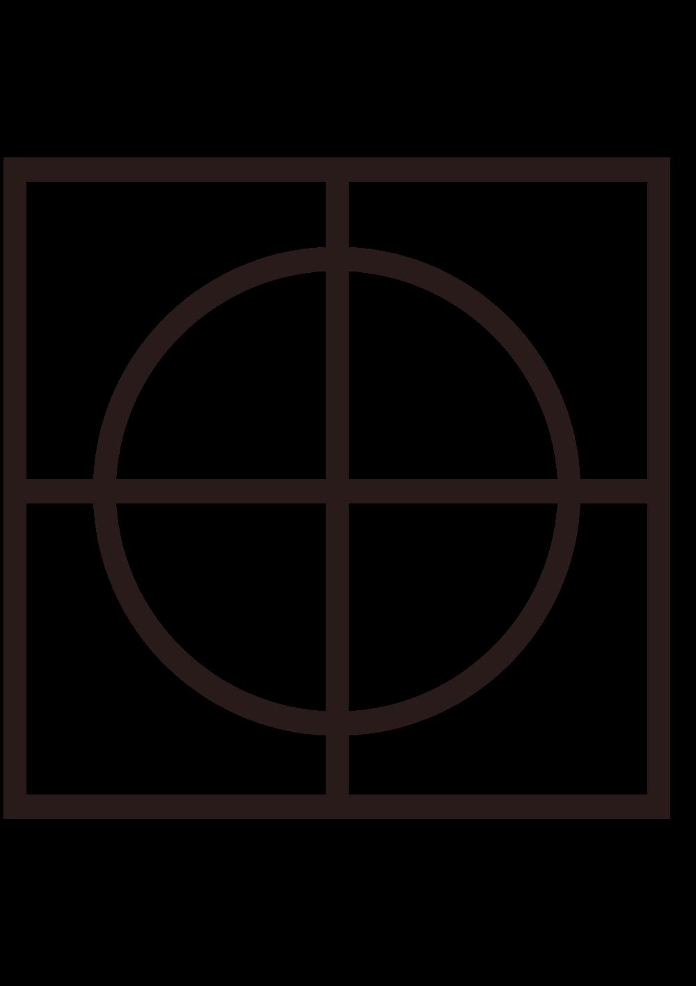 Logo-BRN.png