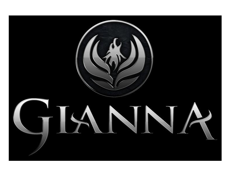 Gianna_Logo.png