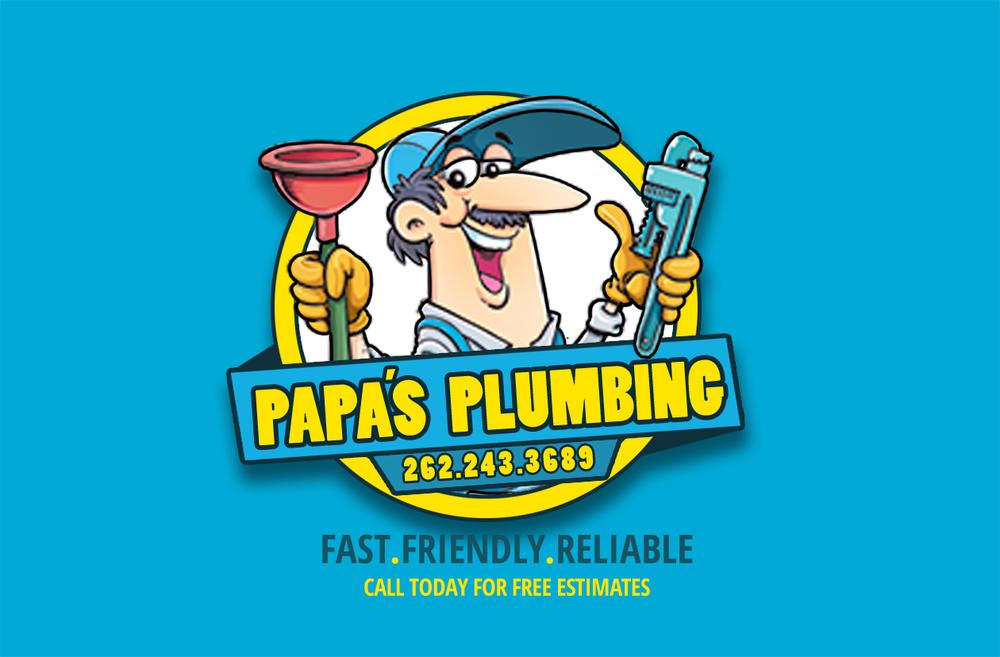 PapasPlumbing.png