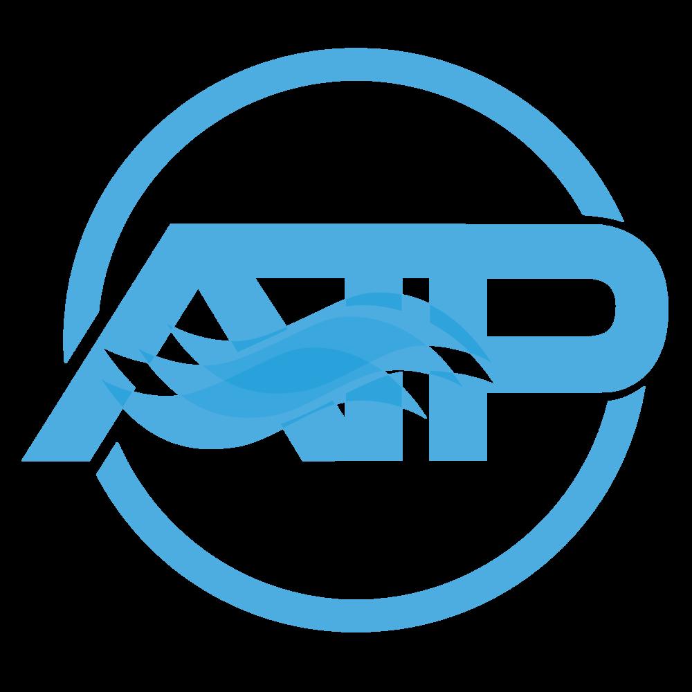 ATP-Logo-01.png