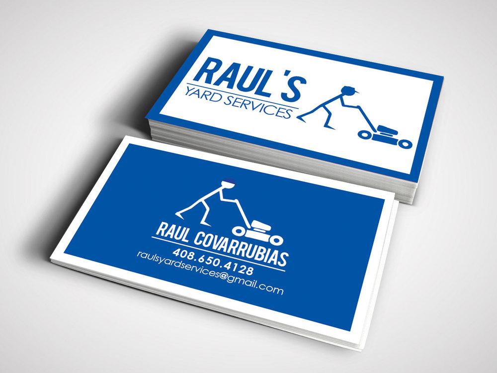 RAUL-1.jpg
