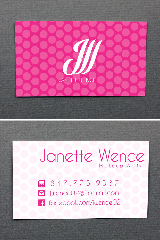 JW-CARD-SHOW.jpg