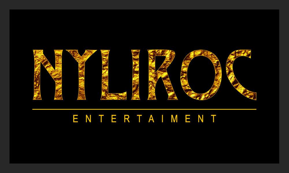 NYLIROC-BsCard.jpg