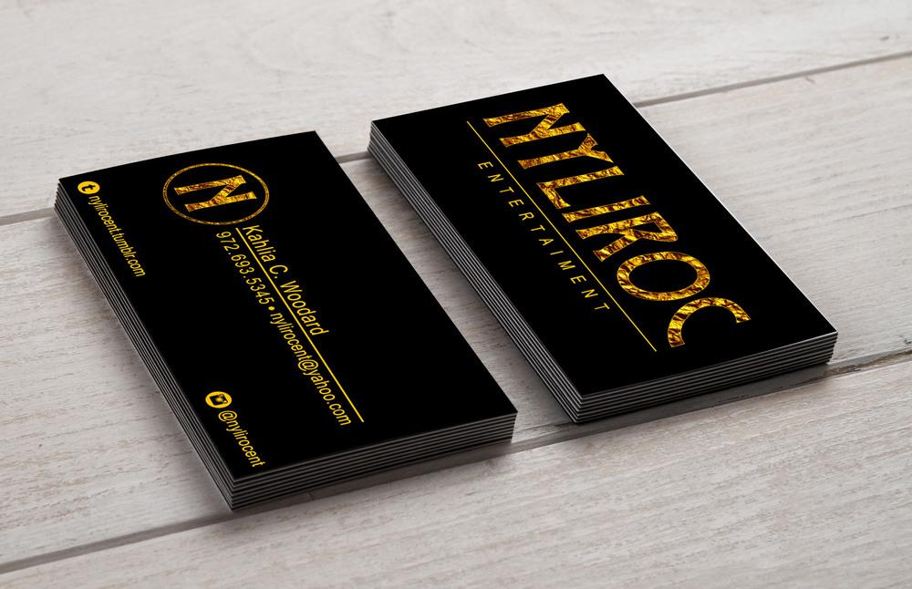 NYLIROC-card.jpg