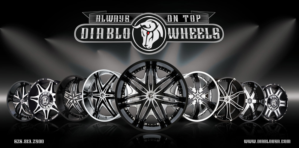 Diablo-Wheels.jpg