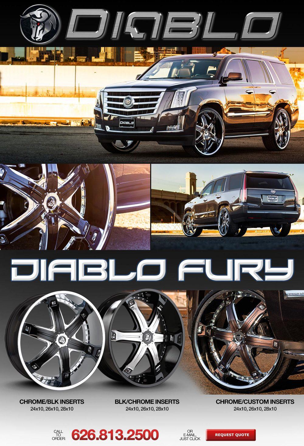 Diablo-FURY.jpg