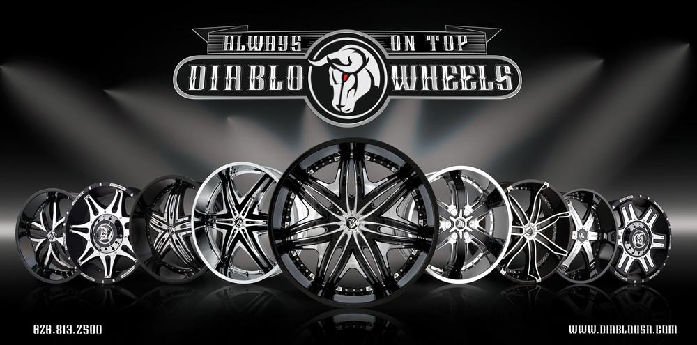 Diablo-Wheels.jpg
