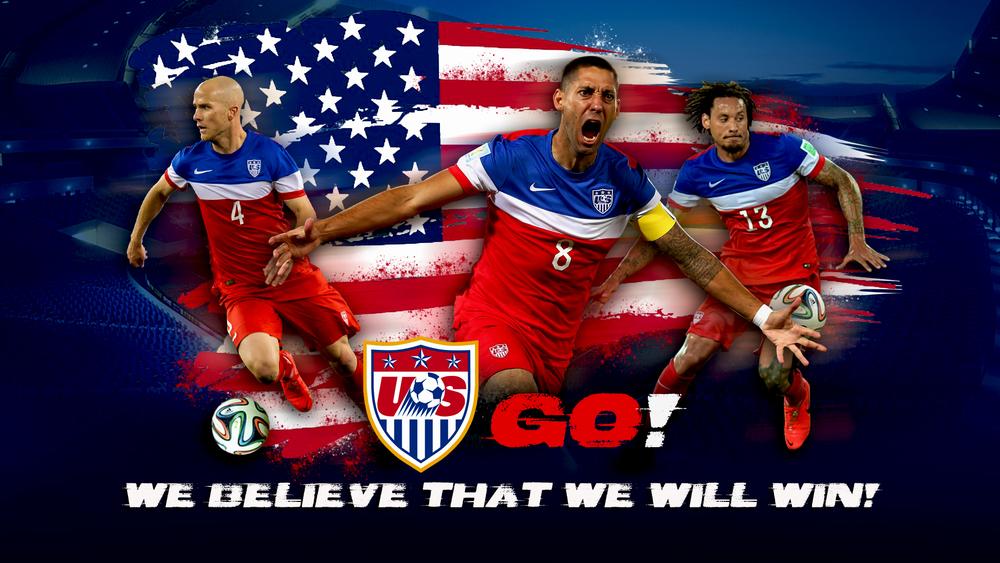 USA-FIFA.jpg