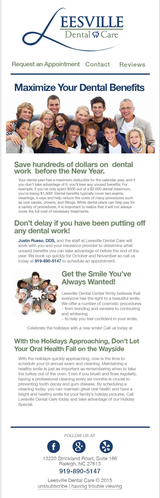 Leesville Dental Care3.jpg