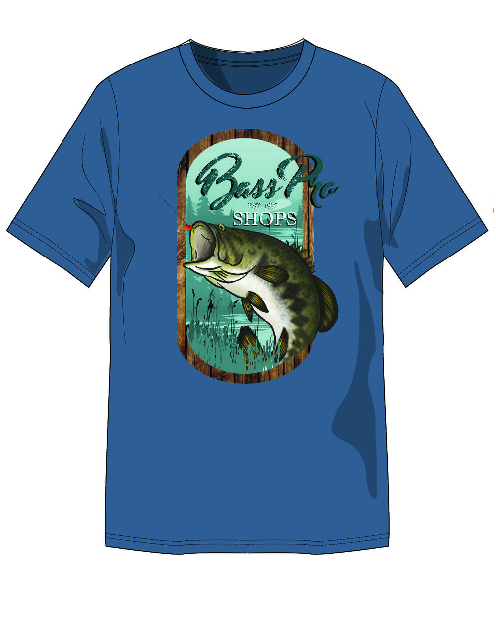FISH-Mens tee layout-01.jpg