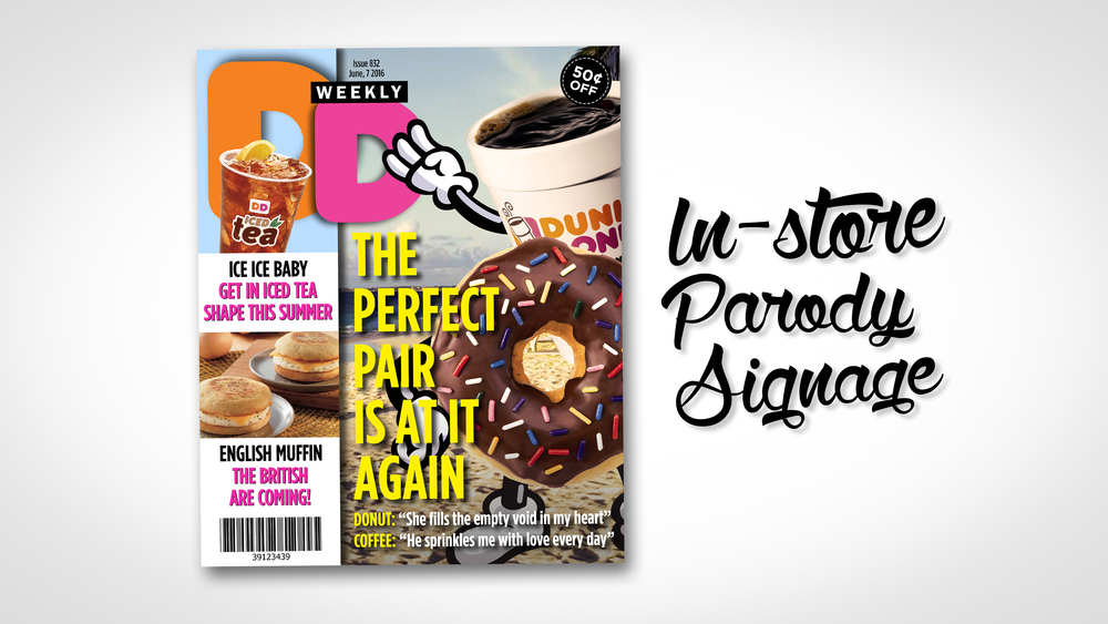 Dunkin Donuts Final Deck_Page_21.jpg