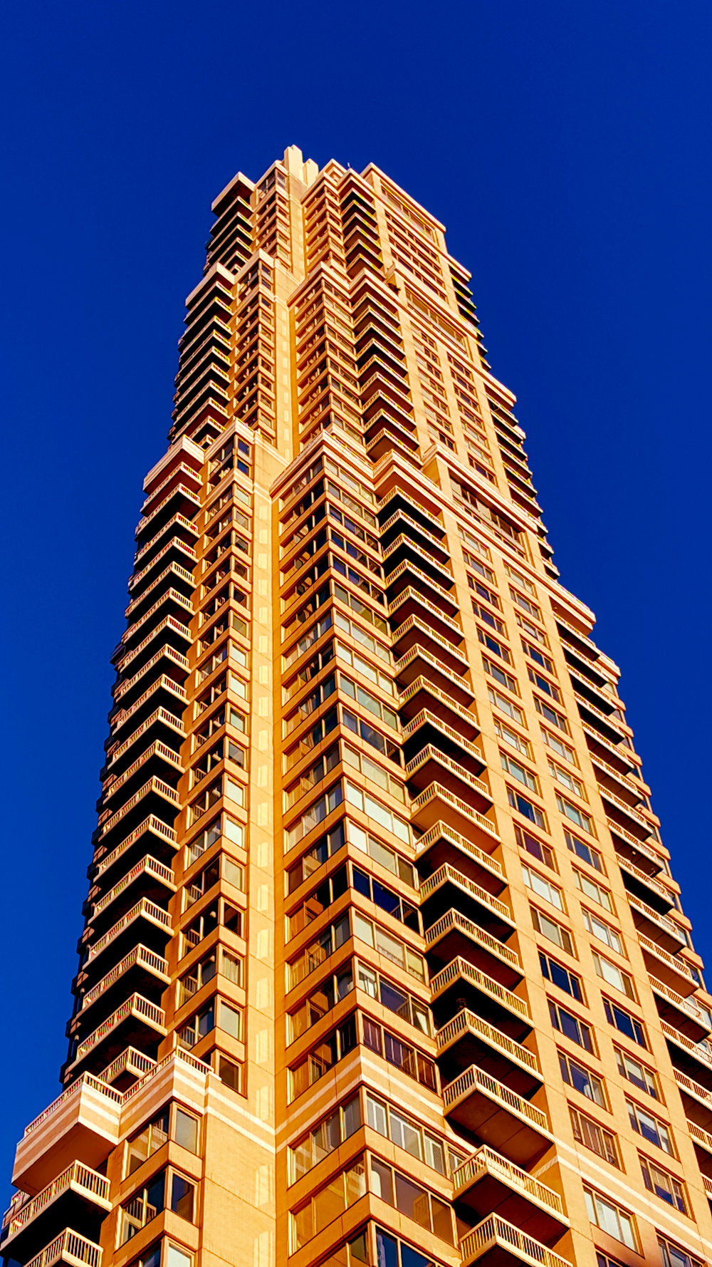 Skyscrapers 3.jpg