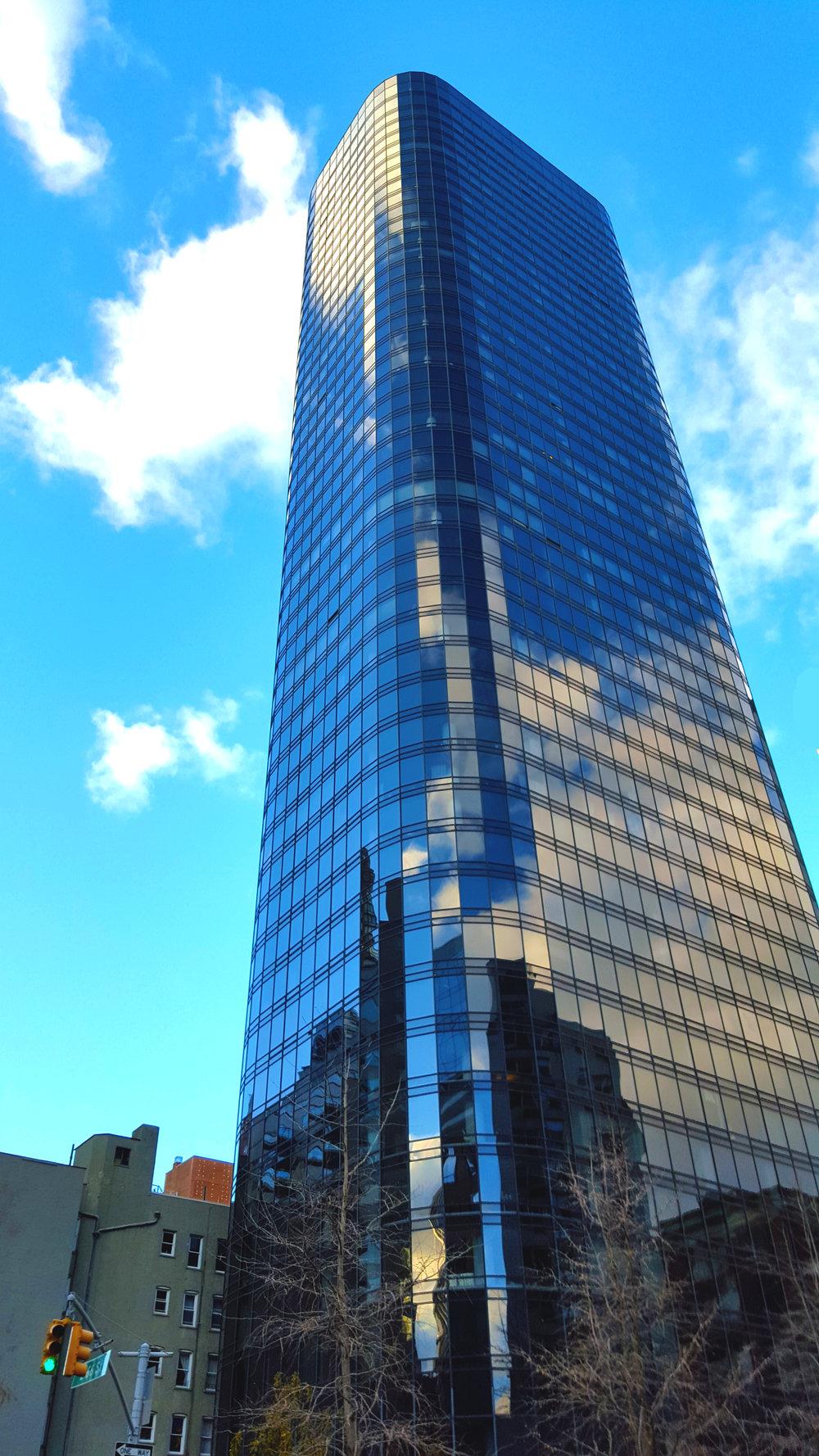 Skyscrapers 5.jpg