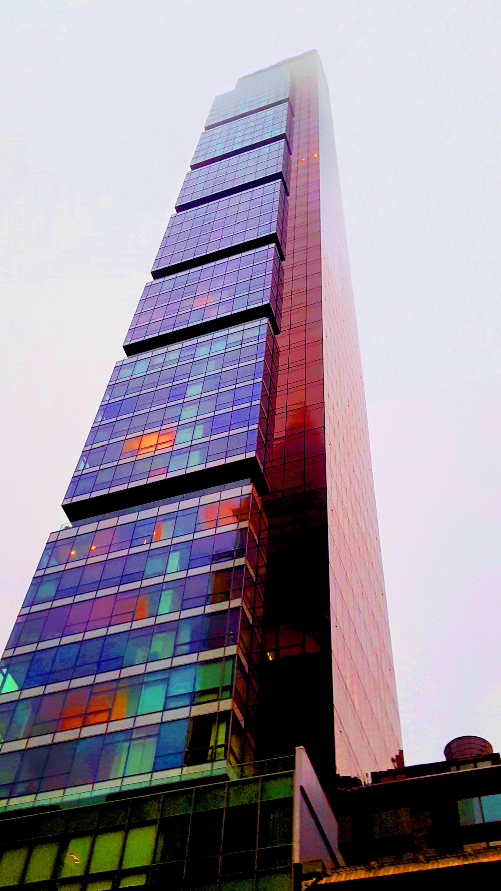 Skyscrapers 4.jpg