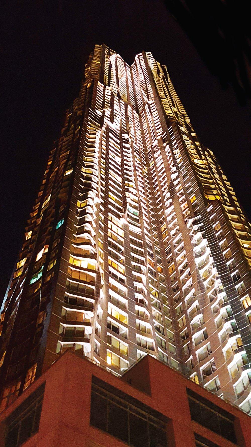 Skyscrapers 8.jpg