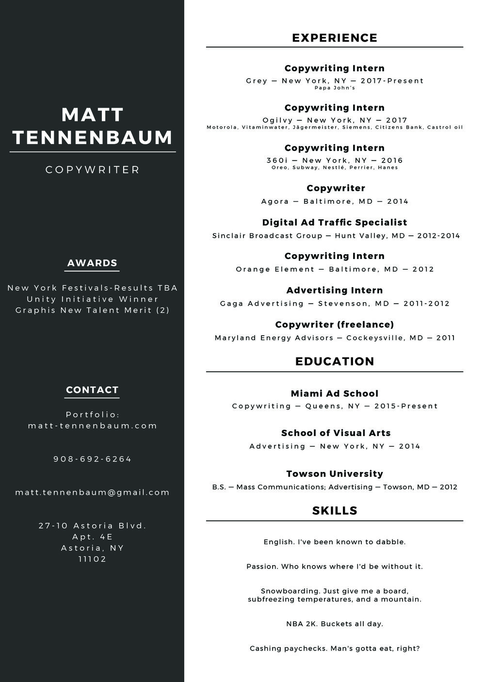 Resume - Matt Tennenbaum.jpg
