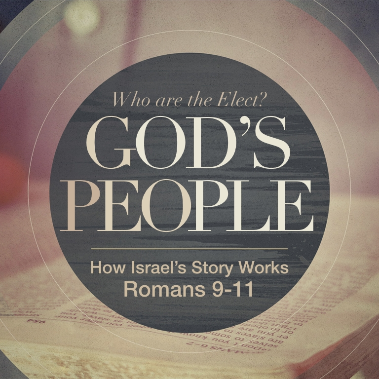 romans4_titleGodsPeople.001.jpeg