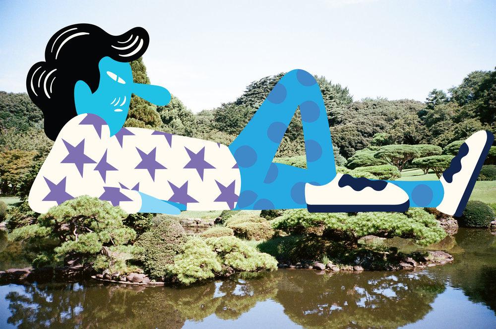 Japanese Garden Guy.jpg