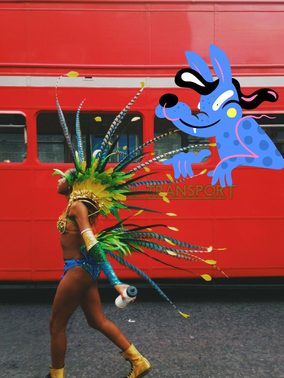 London-Bus-Travel_WEB.jpg
