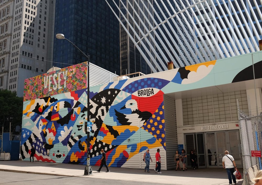 Brolga_WTC_Mural_Photo7.jpg