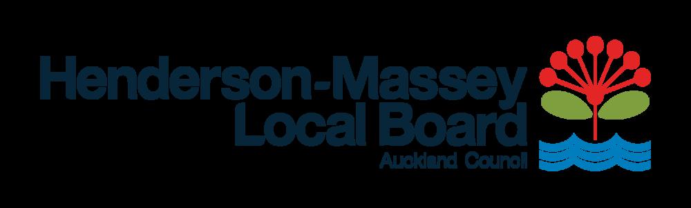 Henderson-Massey LB logo .png
