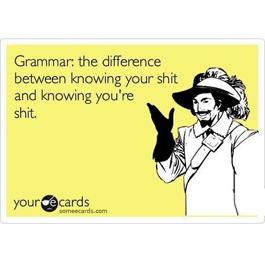 Insert_grammar