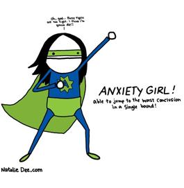 Thumbnail_anxiety