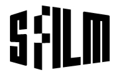 SFFilm_logo.png
