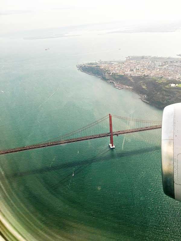 AliciaMorga-Lisbon.jpg