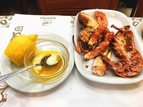 AliciaMorga-Lobster2.jpg