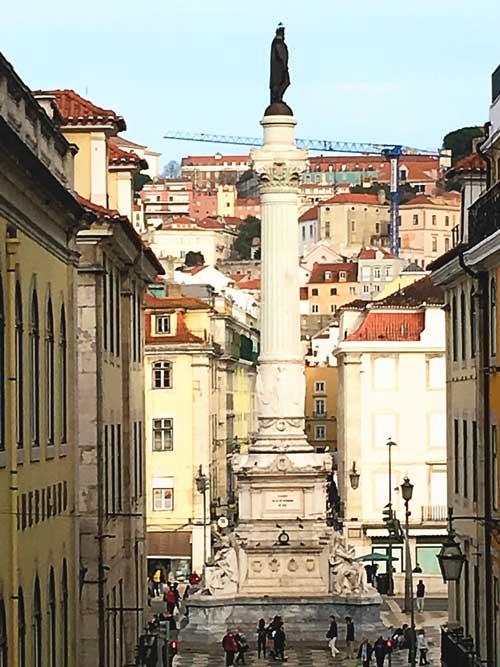 AliciaMorga-Lisbon2.jpg