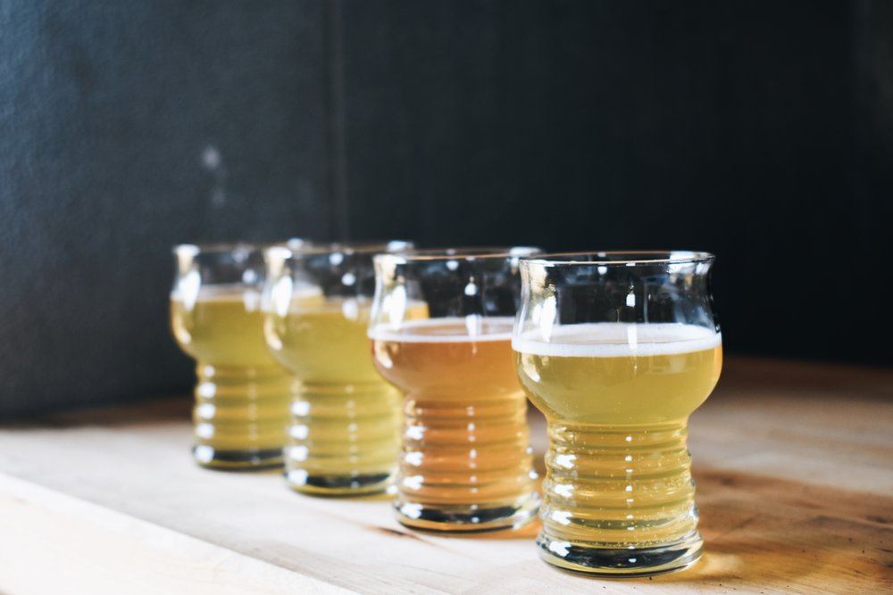 - Traditional and Modern Hard Cider made from Estate-grown, Heritage ApplesGood cider starts with good apples. Our cider is made from a blend of our organic estate-grown apples, predominantly Newtown Pippin, a heritage cider variety. We allow nature to dictate the style of cider we make on a year-to-year basis. In years with a late harvest and cool winter temperatures, we aim for fermentation over a long period with a slightly sweet to off-dry finished product. In years with an earlier harvest and/or warmer fall temperatures, we target a clean, quick fermentation yielding a dry, crisp cider. Yeast selection and time of racking are adjusted to match what the conditions that nature provides. Our traditional cider is barrel-aged and dry to off-dry, bottled in half-champagne 375mL bottles. Using hard cider produced from the same apples, we also offer modern cider styles that vary year to year; these may include citra-hopped, ginger, or spiced ciders.Apple Cider VinegarWe've also crafted apple cider vinegar from our cider. Slightly sweet, but appropriately tart, it retains much of its apple character and is delightful to sip on.Where to BuyWe host tastings at our ranch by appointment throughout the year. During harvest season in autumn, we also hold open farmstand days where you can stop by our ranch and try and buy our hard cider, apple cider vinegar, or just get some fresh-picked organic apples. We encourage you to bring your own growler! Please check back on our website for anticipated future farmstand days.Our barrel-aged hard cider can also be found at The Hideout in Aptos.Please contact us at (831) 786-9039 to schedule an appointment.Enjoy!
