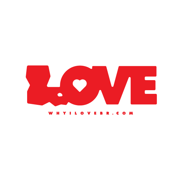 Why I Love BR Logo RGB-01.jpg