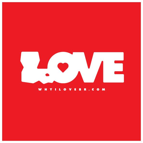 Why I Love BR Logo RGB-02.jpg