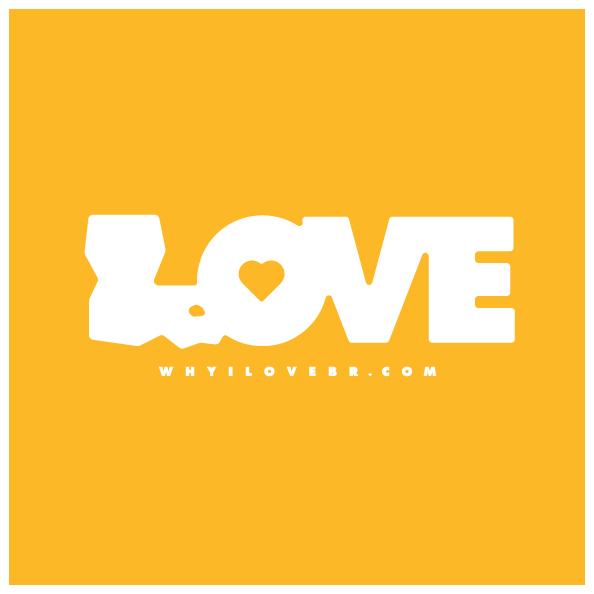 Why I Love BR Logo RGB-06.jpg