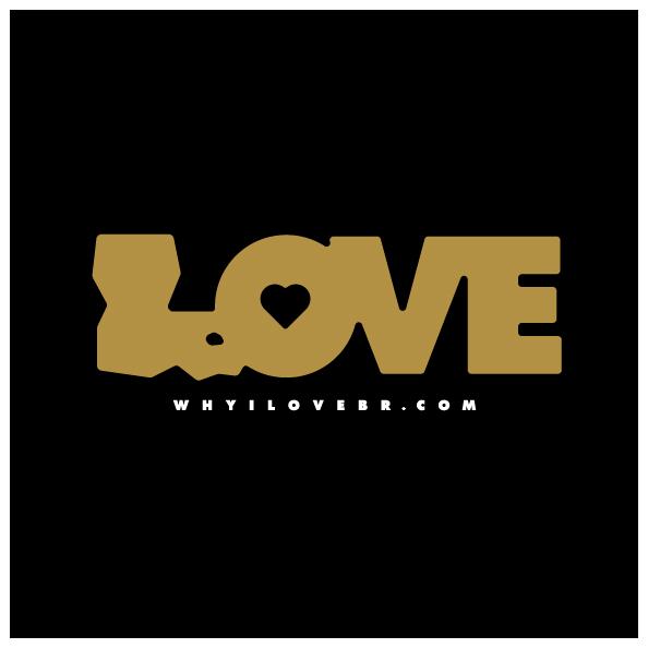 Why I Love BR Logo RGB-04.jpg