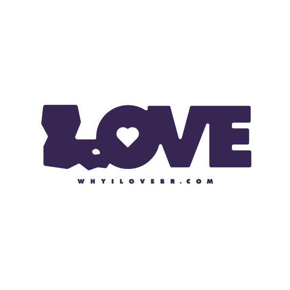 Why I Love BR Logo RGB-07.jpg