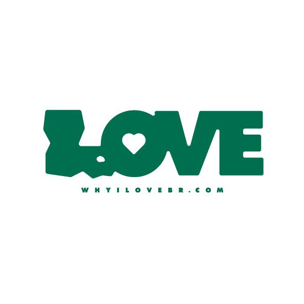 Why I Love BR Logo RGB-09.jpg