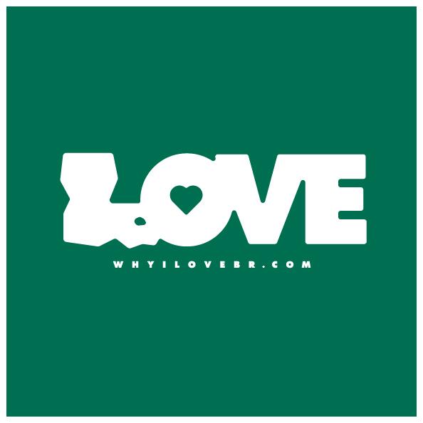 Why I Love BR Logo RGB-10.jpg