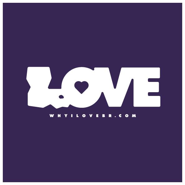 Why I Love BR Logo RGB-08.jpg