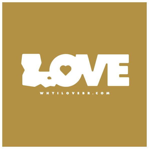 Why I Love BR Logo RGB-12.jpg