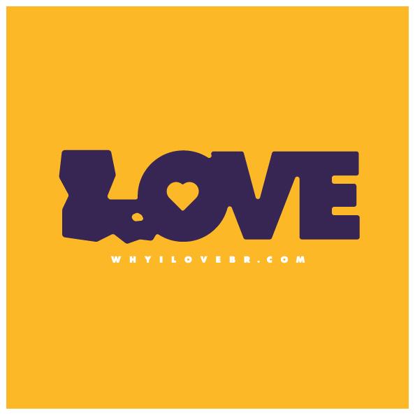 Why I Love BR Logo RGB-14.jpg
