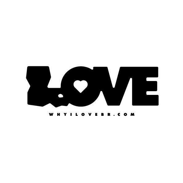 Why I Love BR Logo RGB-15.jpg